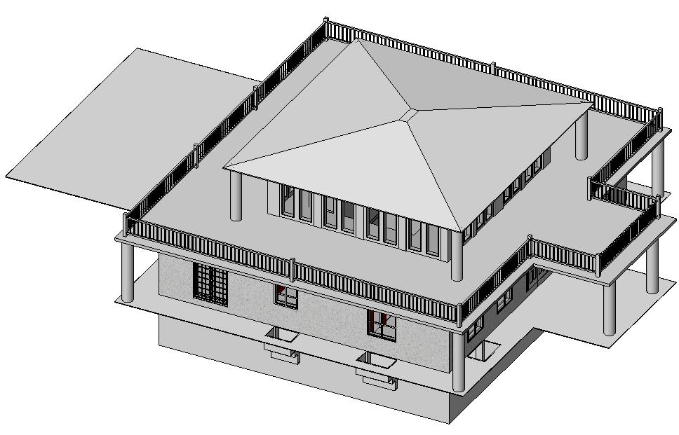 Norton engineering structural engineering and building for Design of building house